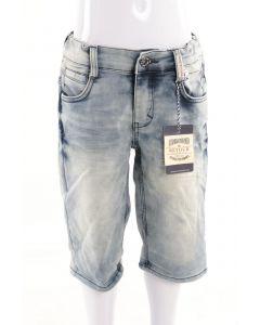 Къси панталони и бермуди RETOUR JEANS