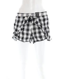 Къси панталони&бермуди RIVER ISLAND
