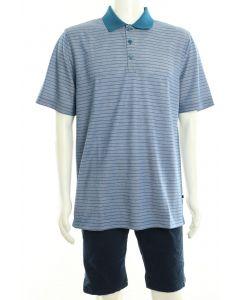 Топове и тениски ADIDAS PERFORMANCE