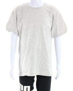 Топове и тениски FRUIT OF THE LOOM