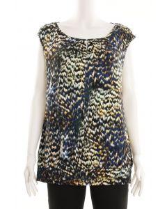 Блузи и туники COMMA