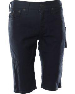 Къси панталони и бермуди TRUE RELIGION
