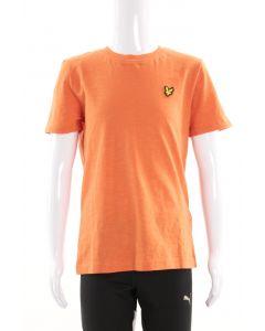 Топове & тениски LYLE & SCOTT