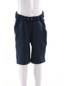 Къси панталони и бермуди THE NEW