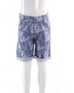 Къси панталони и бермуди G-FACTOR