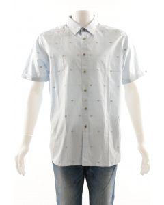 Риза TED BAKER