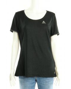 Тениски ODLO