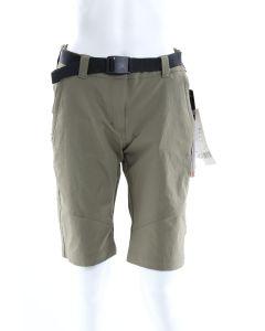 Къси панталони и бермуди MAIER