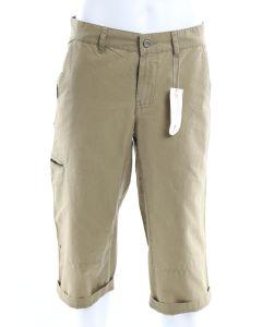 Къси панталони и бермуди MERRELL