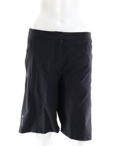 Къси панталони и бермуди ODLO