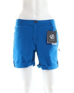 Къси панталони и бермуди MOUNTAIN ACTIVE