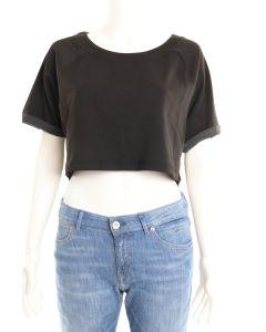 Тениски ASICS