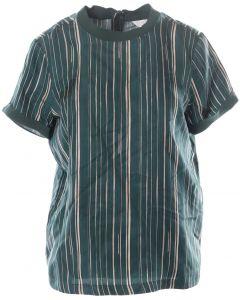 Блузи и туники YAYA
