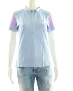 Тениски JIMMY SANDERS