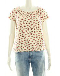 Блузи и туники BLUTSGESCHWISTER