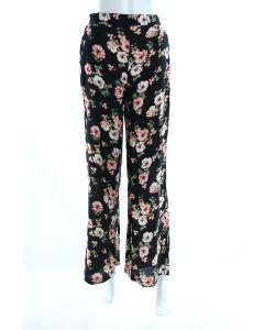 Панталони NEW LOOK