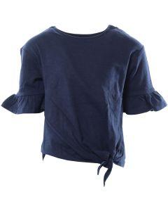 Тениска OUTFIT KIDS