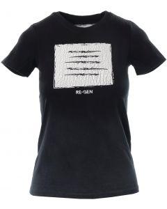 Тениска RE-GEN