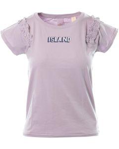Тениска SCOTCH R'BELLE