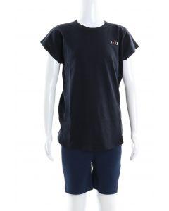 Топове и тениски SCOTCH R'BELLE