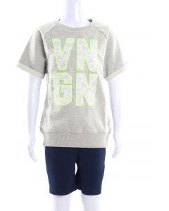 Топове и тениски VINGINO