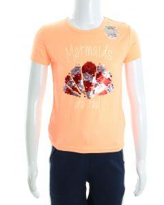 Тениска STACCATO