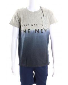 Тениска THE NEW