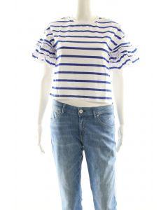 Топове и тениски RIVER ISLAND