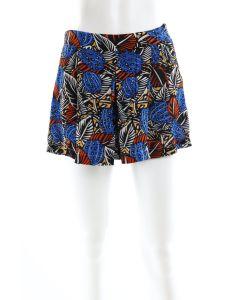 Къси панталони и бермуди MOLLY BRACKEN