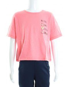 Топове и тениски BENETTON