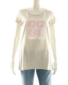 Тениска GEORGE GINA & LUCY GIRLS