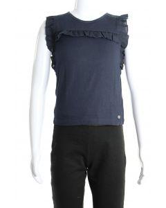 Топове и тениски 3 POMMES