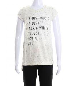 Тениска 3 POMMES