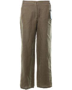 Панталони MARC O'POLO