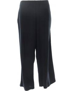 Панталон MARC O'POLO
