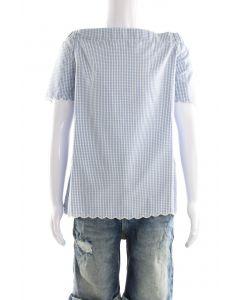 Тениска TIFFOSI