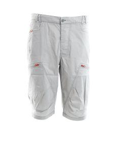 Къси панталони и бермуди DEGR7