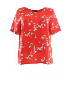 Блузи и туники VERO MODA