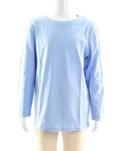 Топове и тениски FRIBOO
