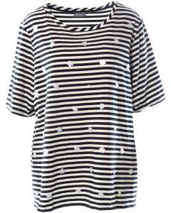 Блузи и туники SAMOON