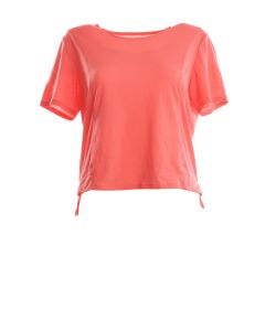 Тениски SALOMON