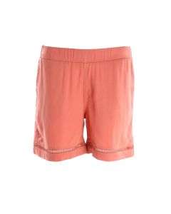Къси панталони и бермуди CONLEYS