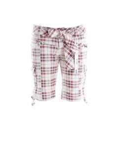 Къси панталони и бермуди FRESH MADE