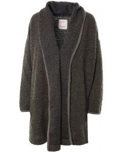 Пуловери и плетива PINKO