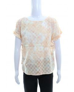 Блузи и туники CARREMENT BEAU
