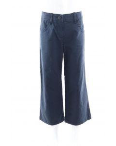 Къси панталони и бермуди BENETTON