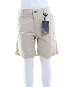 Къси панталони и бермуди COLORADO
