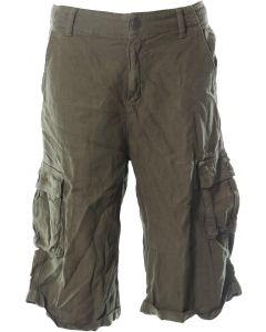 Къси панталони и бермуди MARC O'POLO JUNIOR