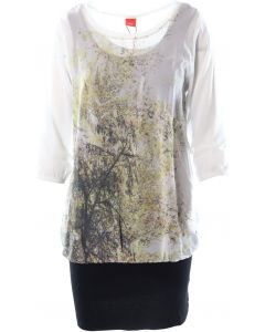 Блузи и туники ESPRIT