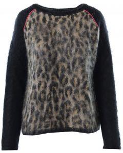 Пуловери и плетива LAURèL